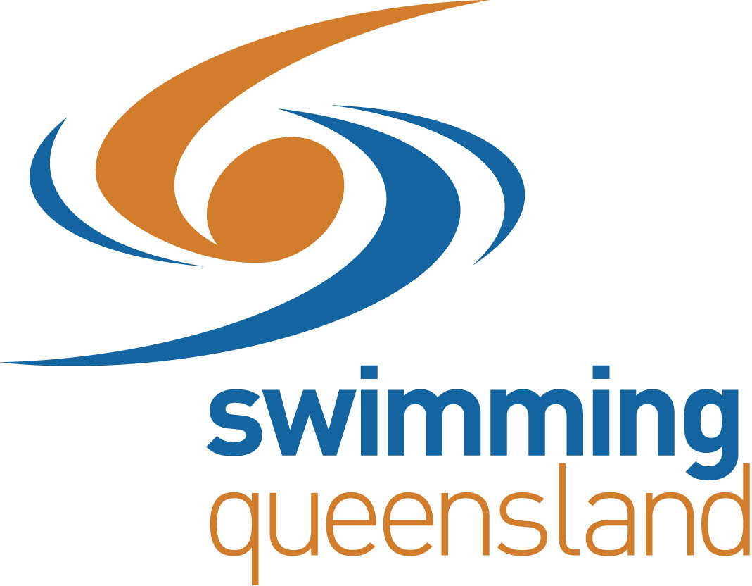 Swimming Queensland